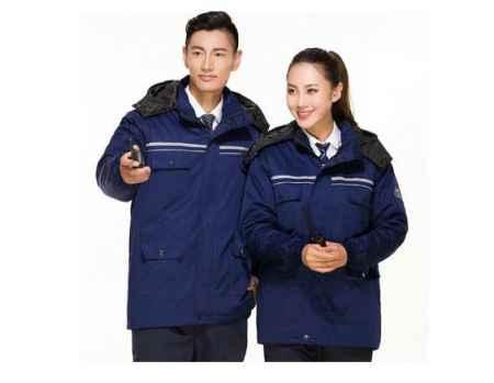 黑龙江保洁服|保洁服