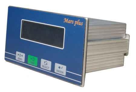 MarsPlus称重终端生产厂家
