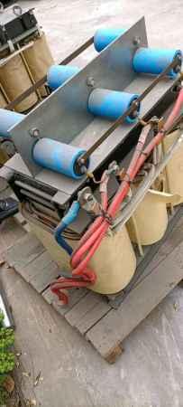 宇芳电线电缆回收公司